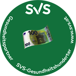 https://www.svs.at/cdscontent/?contentid=10007.852203&portal=svsportal